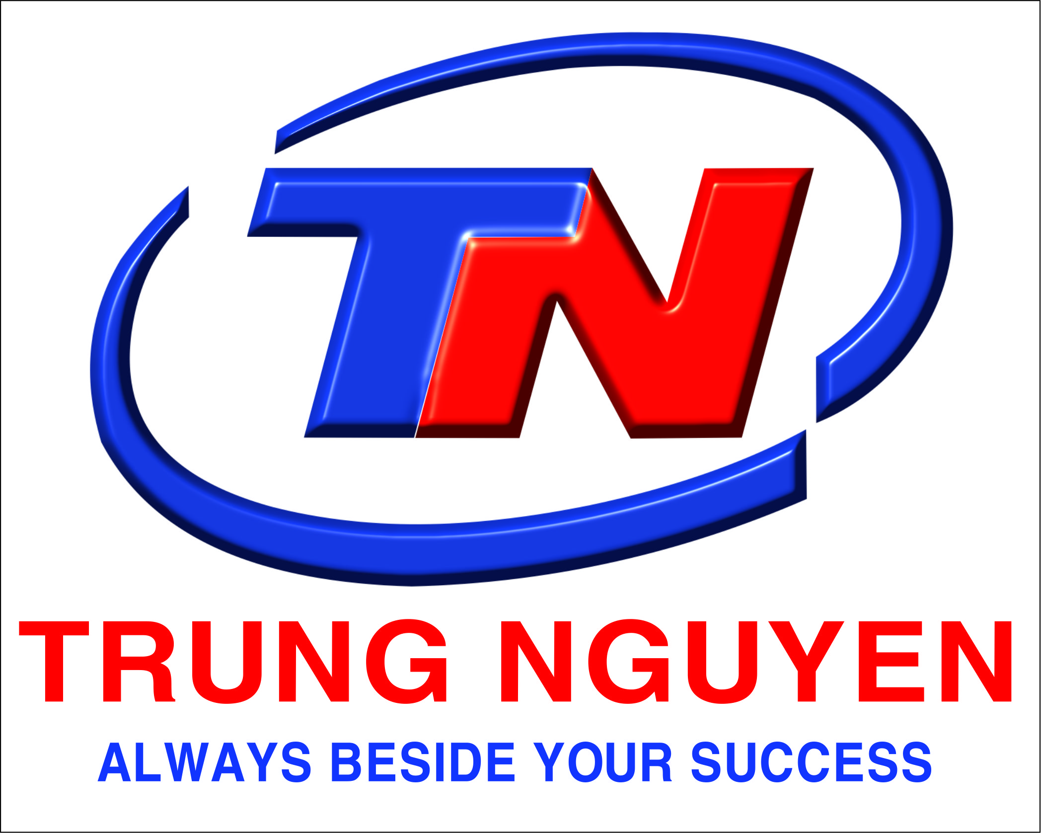 trungnguyenbags.com
