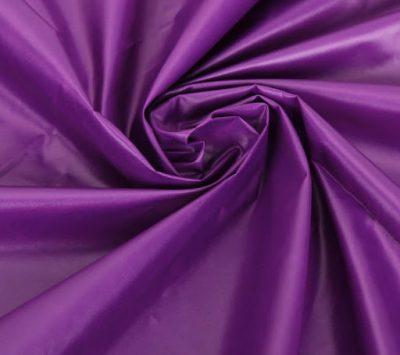 Vải Nilon chống nước